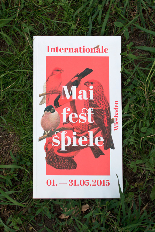 Internationale Maifestspiele 2015 (3)