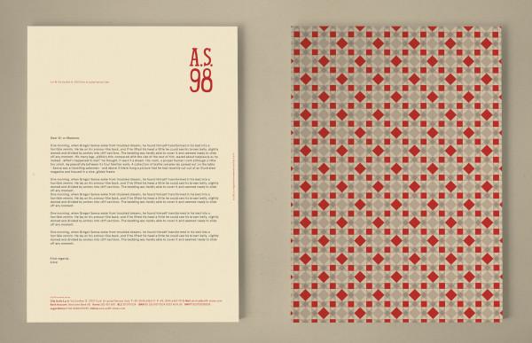 A.S.98 (6)