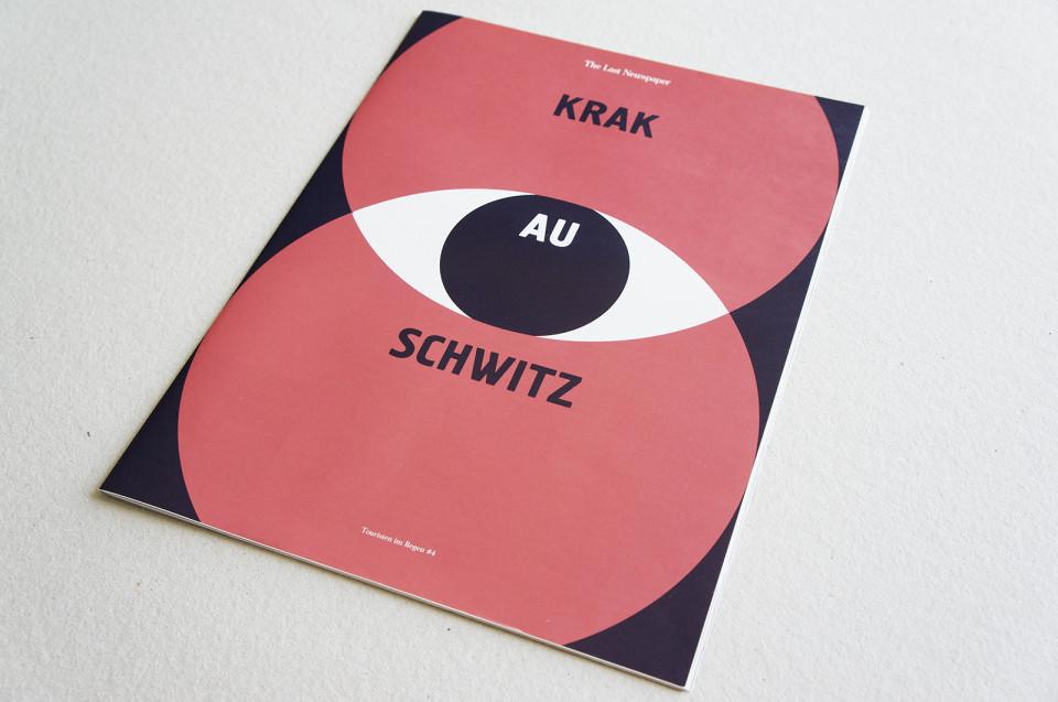 KrakAUschwitz (1)