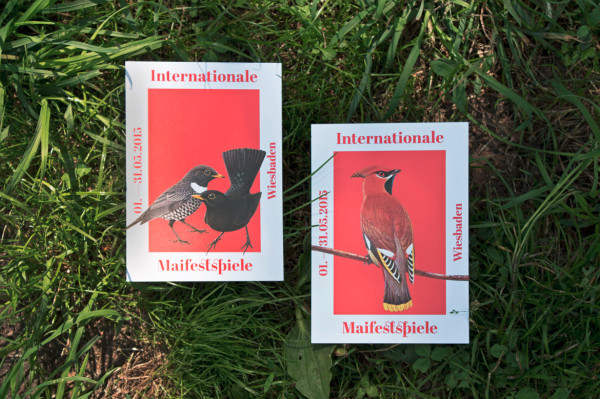 Internationale Maifestspiele 2015 (2)