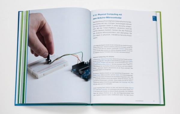 Smelling Data – Gestalten olfaktorischer Interfaces (7)
