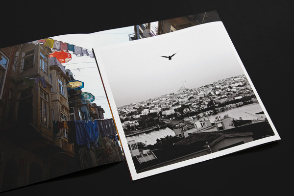 Istanbul Special Edition – Bul (10)