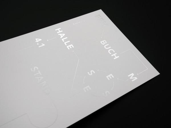Einladung zur Frankfurter Buchmesse 2015 (3)