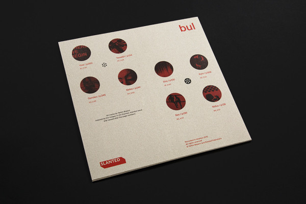 Istanbul Special Edition – Bul (5)