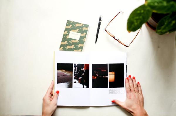 Archiv/e Magazin #1 (5)