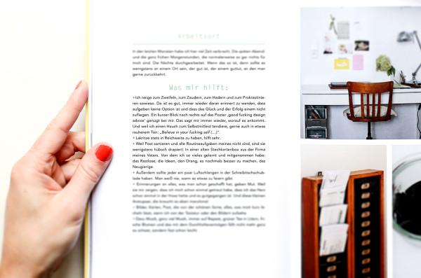 Archiv/e Magazin #1 (1)