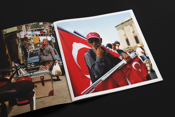 Istanbul Special Edition – Bul (9)