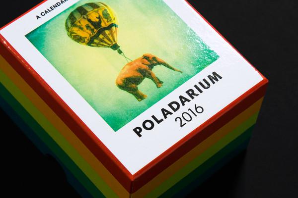 Poladarium 2016 (2)