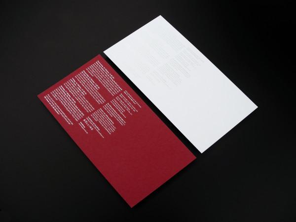 Einladung zur Frankfurter Buchmesse 2015 (2)