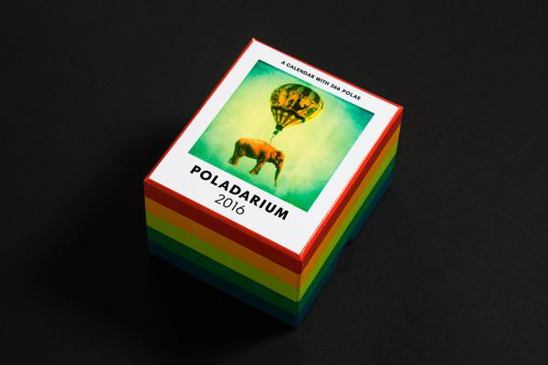 Poladarium 2016 (1)