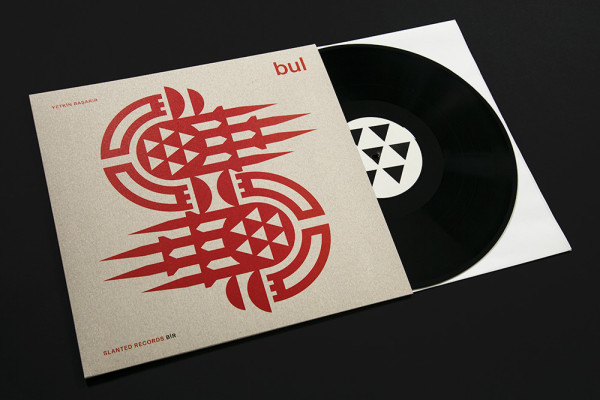 Istanbul Special Edition – Bul (2)