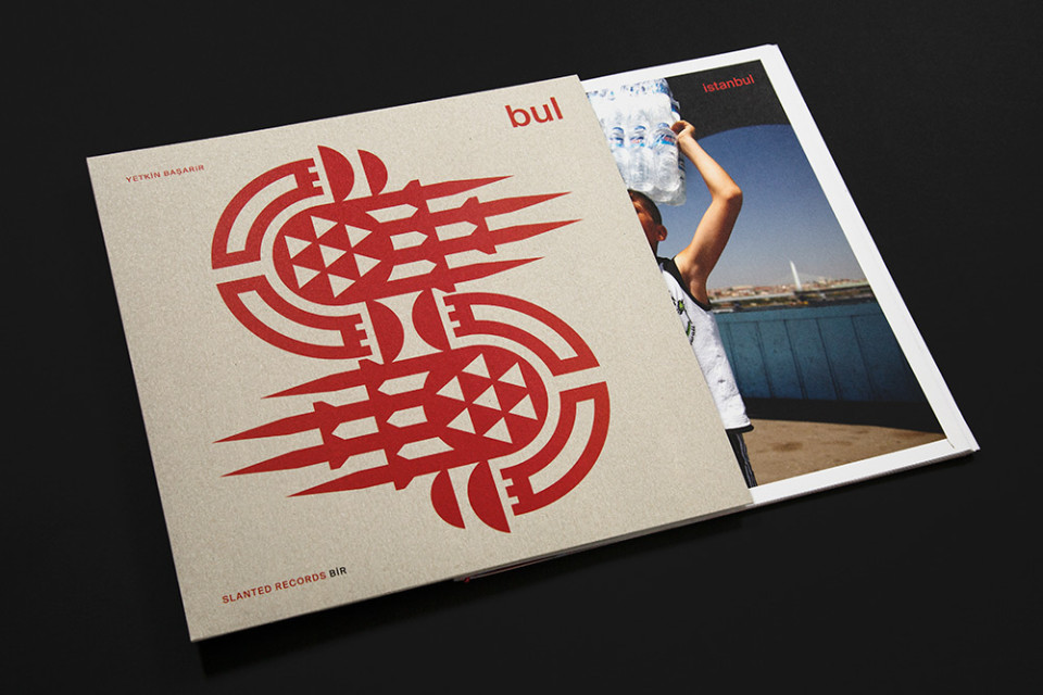 Istanbul Special Edition – Bul (1)