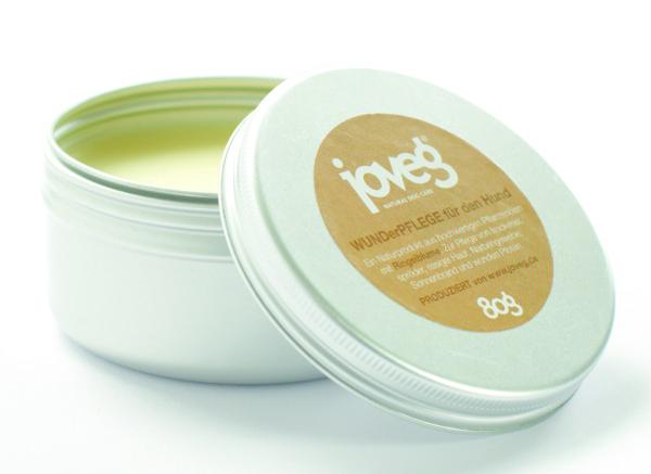 Packaging & Corporate Design für Joveg® (6)