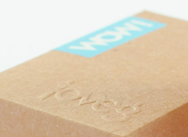 Packaging & Corporate Design für Joveg® (3)