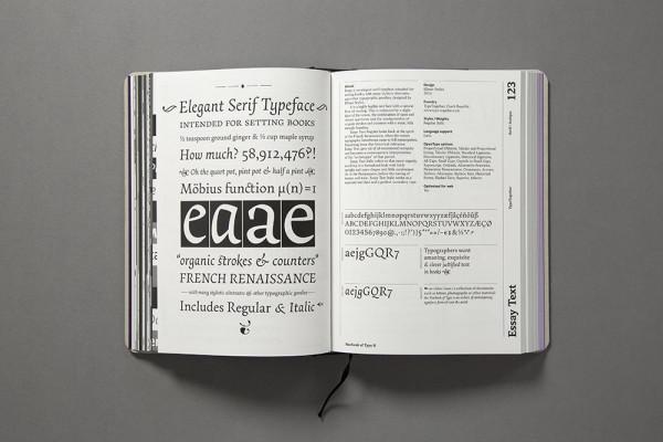 Yearbook of Type II (7)