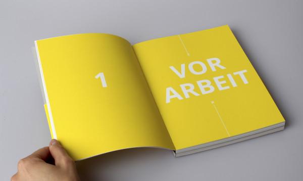 Buku (3)
