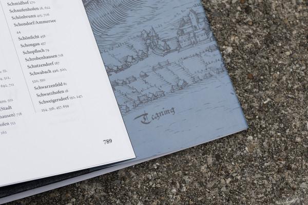 Von Tegning nach Töging (16)