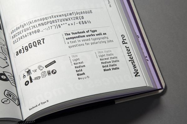 Yearbook of Type II (11)