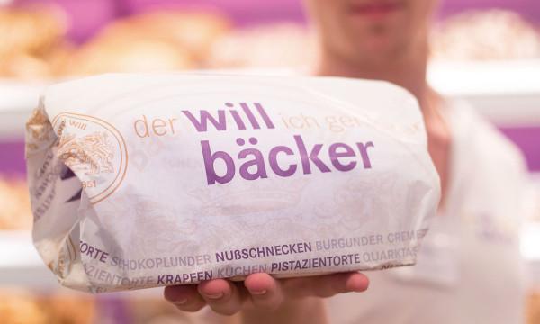 Will ich Bäcker (5)