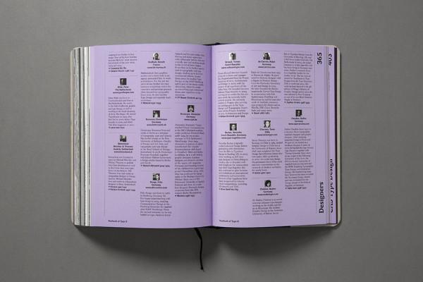 Yearbook of Type II (14)