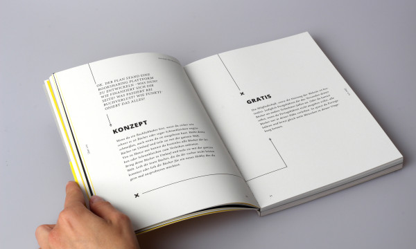 Buku (7)
