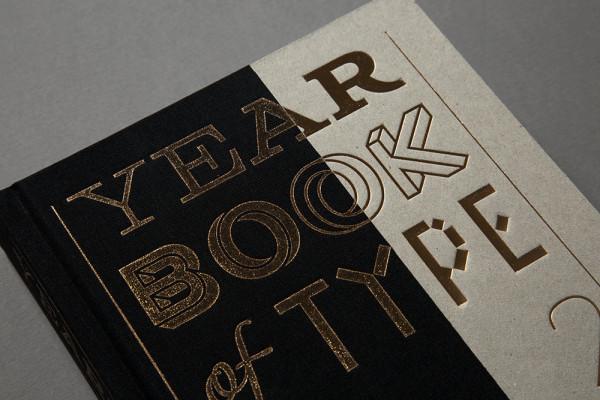 Yearbook of Type II (1)
