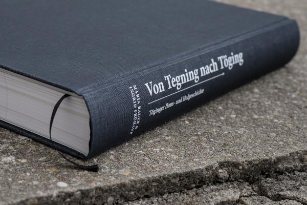 Von Tegning nach Töging (19)