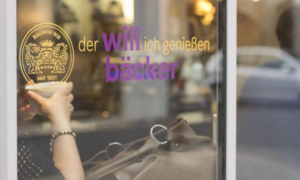 Will ich Bäcker (15)
