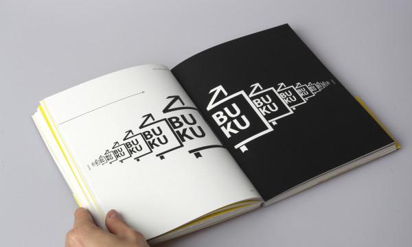 Buku (9)