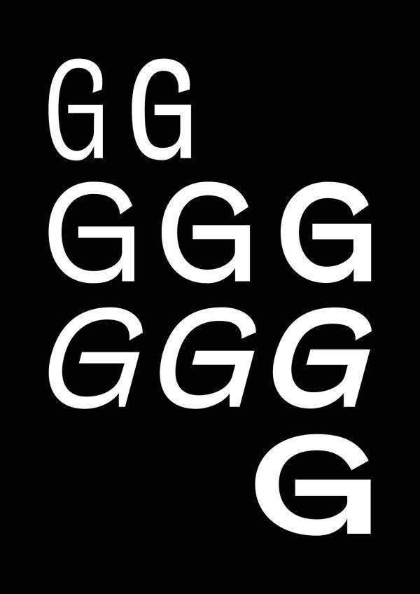 Mériva Grotesque Typeface (8)