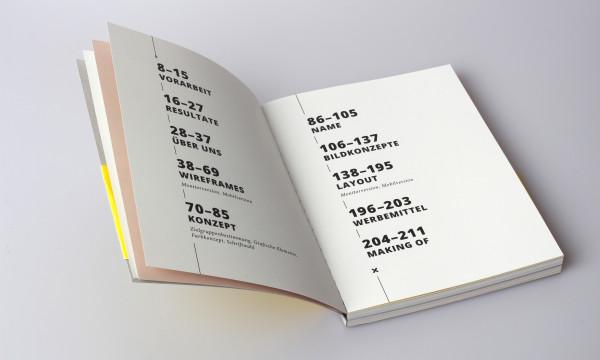 Buku (1)
