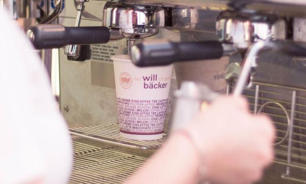 Will ich Bäcker (8)