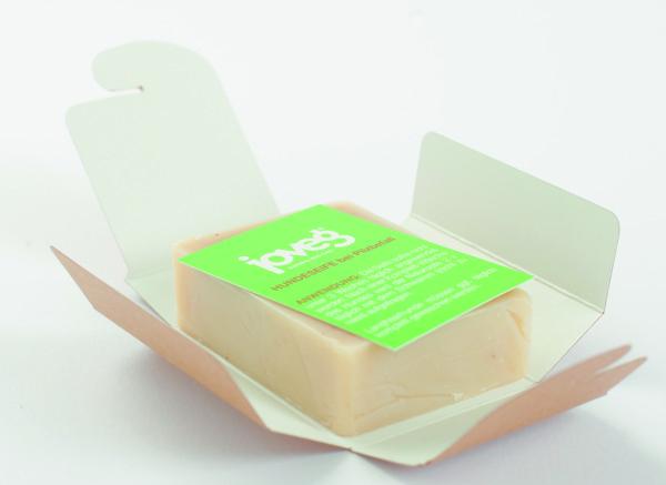 Packaging & Corporate Design für Joveg® (4)