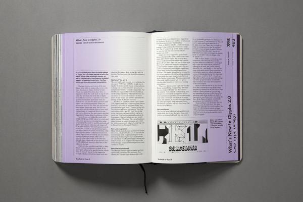 Yearbook of Type II (18)