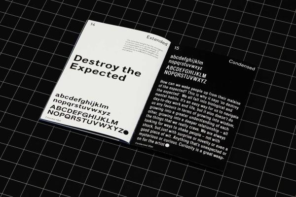 Mériva Grotesque Typeface (14)