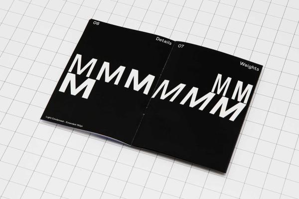 Mériva Grotesque Typeface (11)