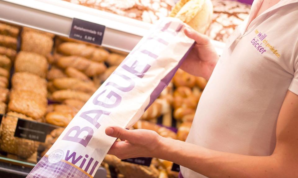 Will ich Bäcker (1)
