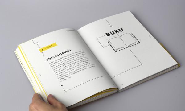 Buku (8)