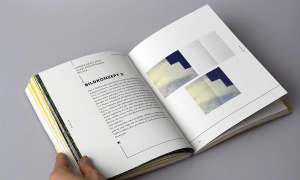 Buku (11)