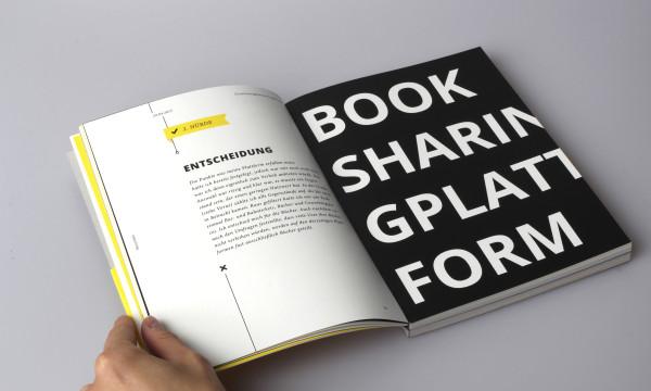 Buku (6)