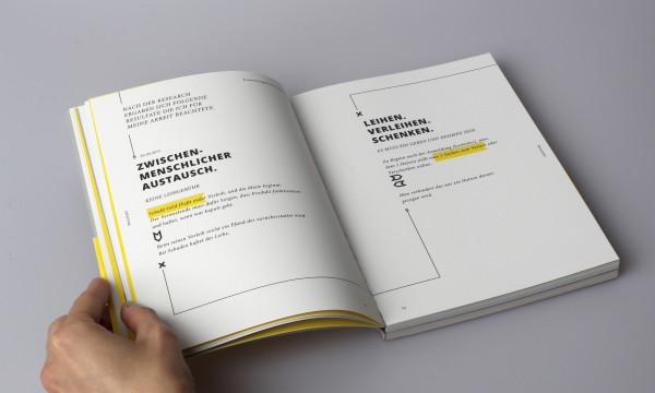 Buku (4)