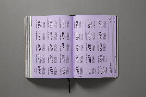 Yearbook of Type II (13)