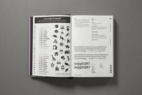 Yearbook of Type II (3)