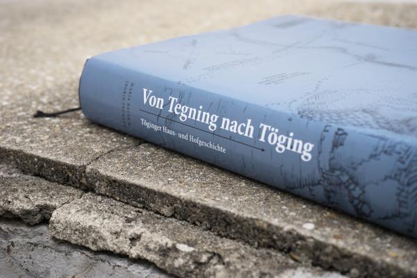 Von Tegning nach Töging (17)