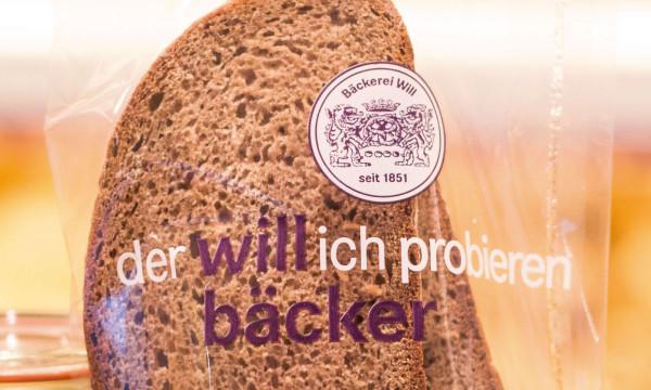 Will ich Bäcker (12)
