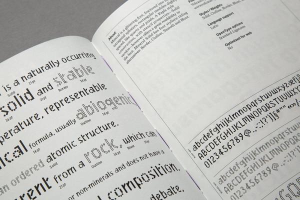 Yearbook of Type II (9)