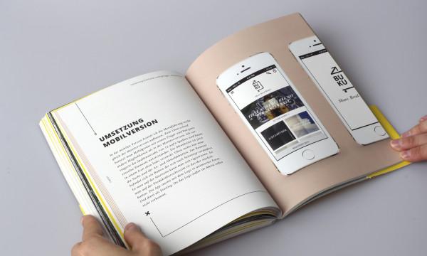 Buku (13)