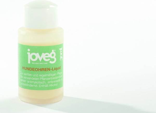 Packaging & Corporate Design für Joveg® (7)