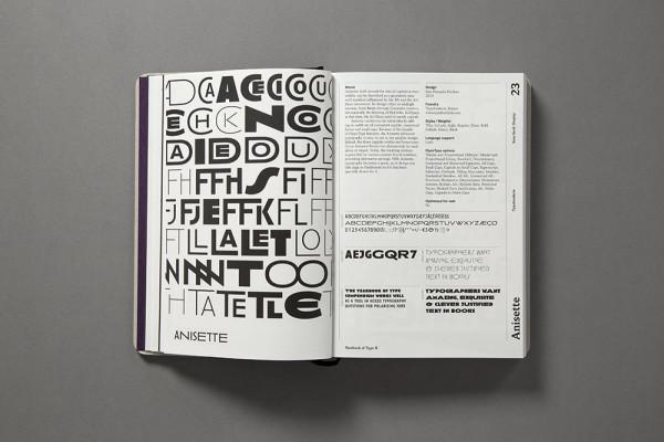 Yearbook of Type II (5)