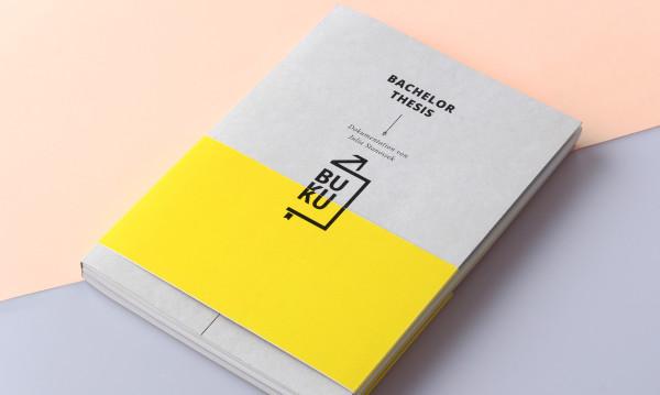 Buku (14)